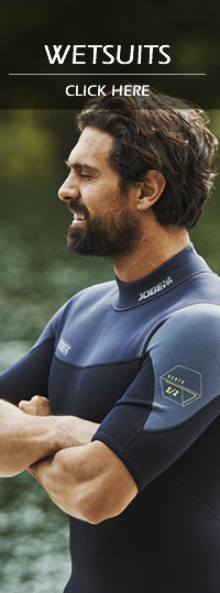 Online shopping for Cheap Wetsuits from the Premier UK Wetsuit Retailer ZZZZZZ