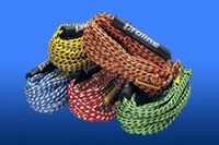 Buy Cheap Tow Ropes for Wakeboarding, Waterskiing, Kneeboarding, Towable Tubes, Wakesurfing
