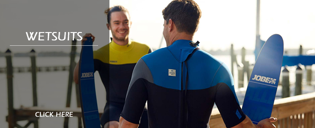 from www.actionsportsinternational.comOnline Shopping for Cheap Wetsuits at the Cheapest Sale Prices in the UK from www.ZZZZZZ